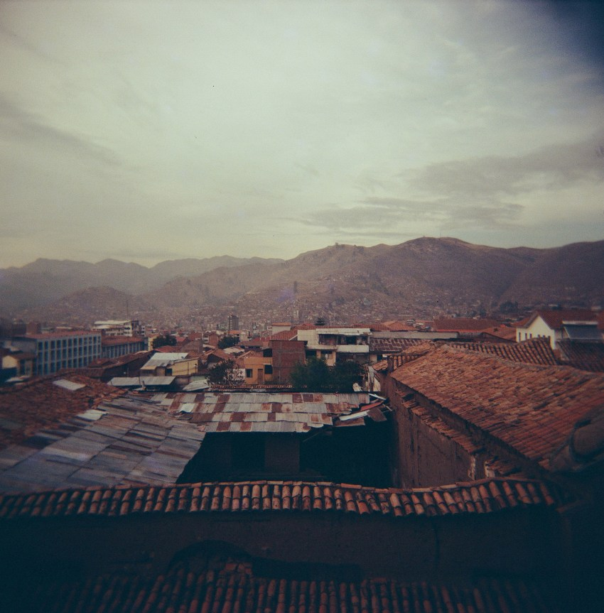 001-awesome-holga-film-peru-kandisebrown