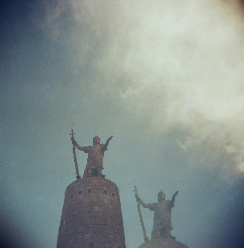 005-awesome-holga-film-peru-kandisebrown