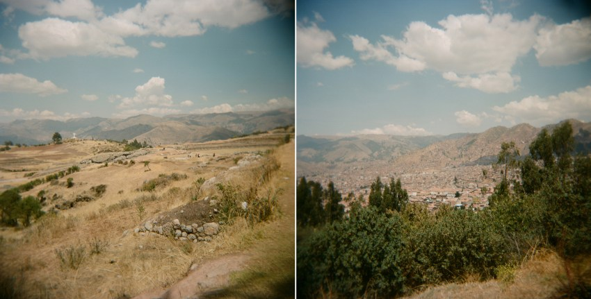 008-awesome-holga-film-peru-kandisebrown