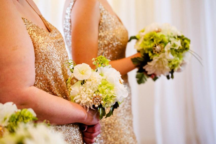 019-fredericton-wedding-photography-kandisebrown-2017sd