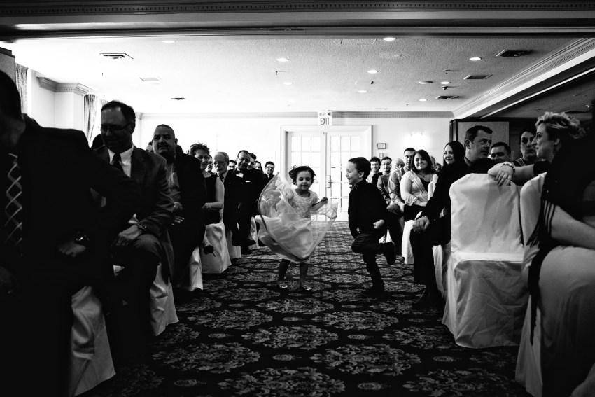 020-fredericton-wedding-photography-kandisebrown-2017sd
