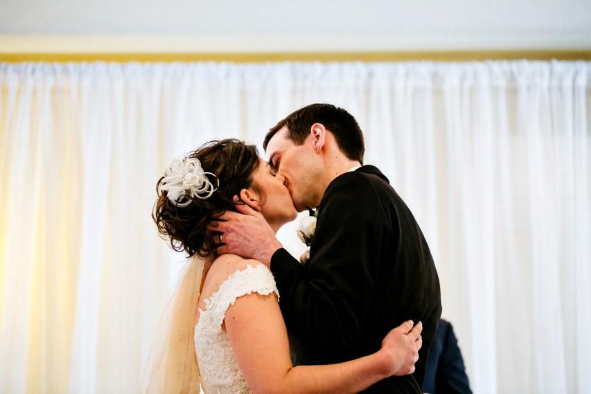 021-fredericton-wedding-photography-kandisebrown-2017sd