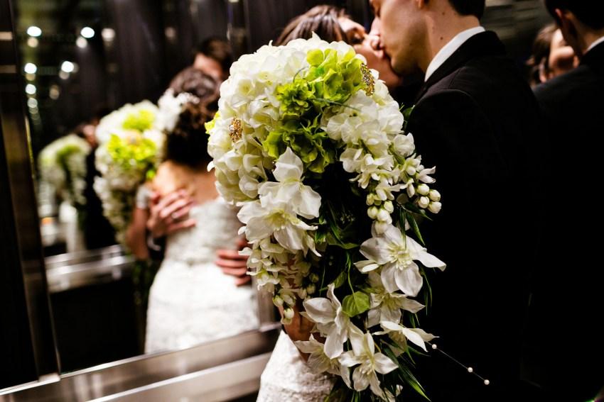 032-fredericton-wedding-photography-kandisebrown-2017sd