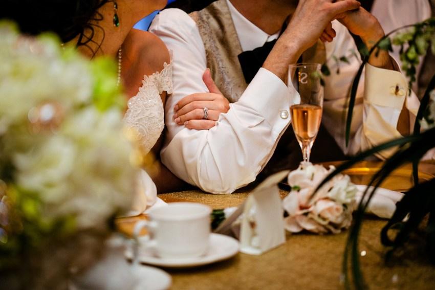 043-fredericton-wedding-photography-kandisebrown-2017sd