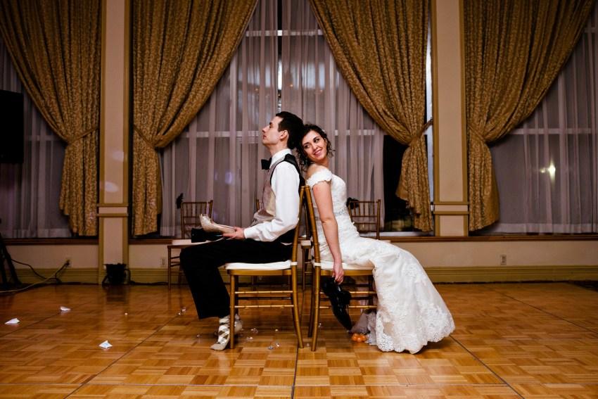 051-fredericton-wedding-photography-kandisebrown-2017sd
