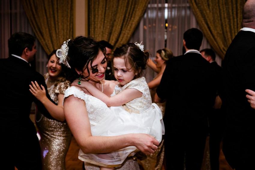 058-fredericton-wedding-photography-kandisebrown-2017sd