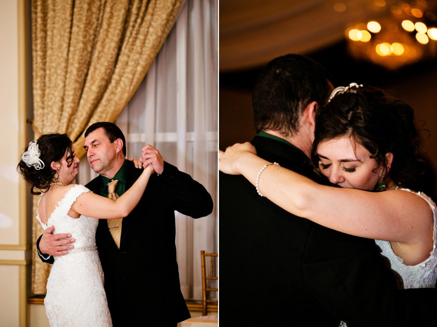 059-fredericton-wedding-photography-kandisebrown-2017sd