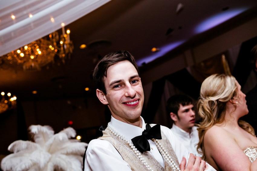 060-fredericton-wedding-photography-kandisebrown-2017sd