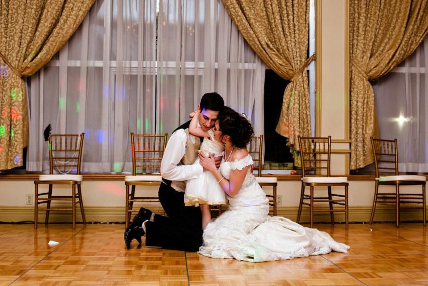 063-fredericton-wedding-photography-kandisebrown-2017sd