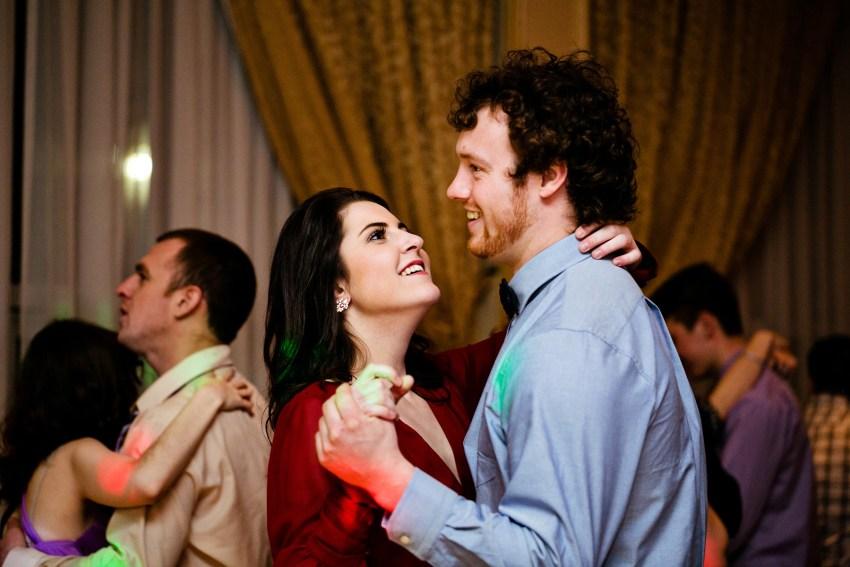081-fredericton-wedding-photography-kandisebrown-2017sd
