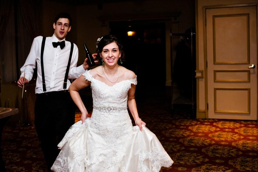 082-fredericton-wedding-photography-kandisebrown-2017sd