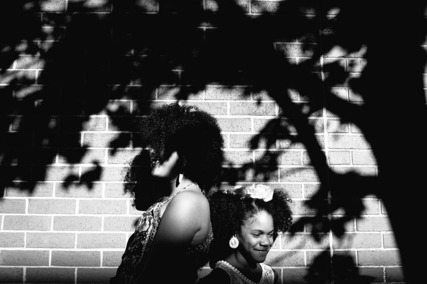003-downtown-fredericton-family-portraits-kandisebrown-nicholas2017