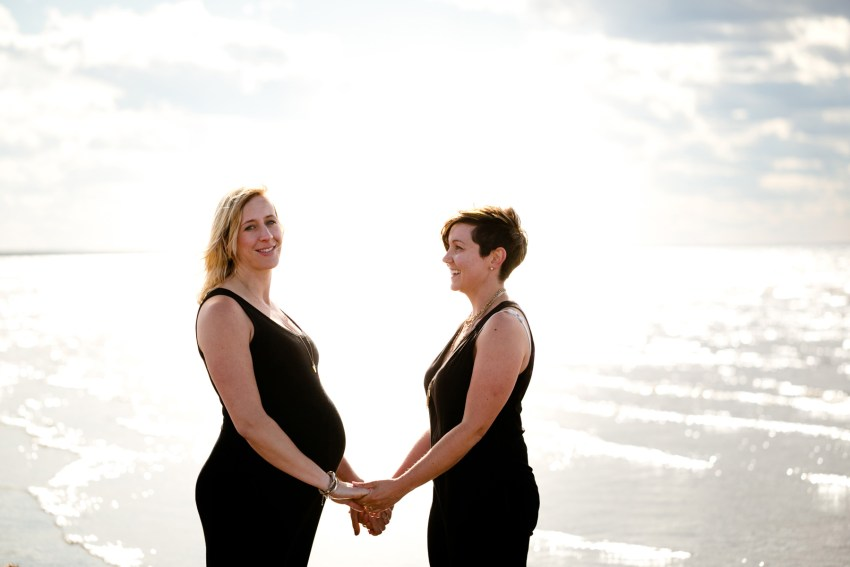 004-beautiful-maternity-portraits-lgbt-kandisebrown-moncton-nb-photographer