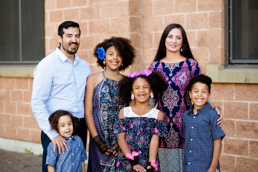 011-downtown-fredericton-family-portraits-kandisebrown-nicholas2017