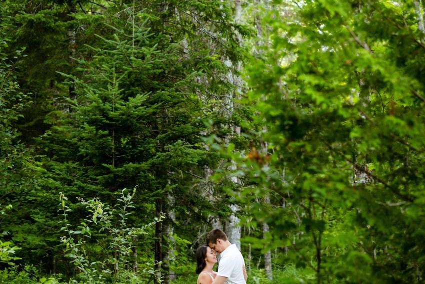 003-downtown-fredericton-wedding-photos-kandisebrown-se2017