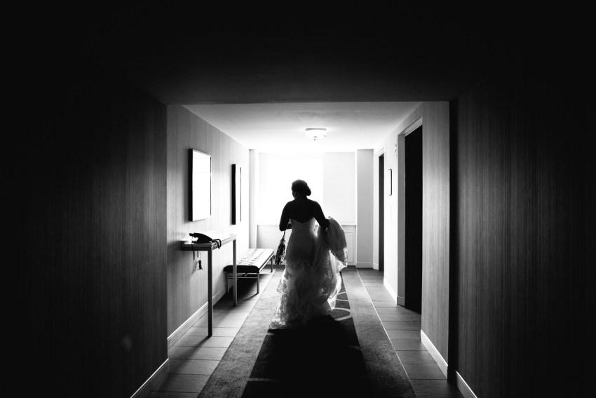 07-fredericton-homestead-wedding-photography-ld2017