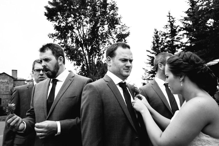 19-fredericton-homestead-wedding-photography-ld2017