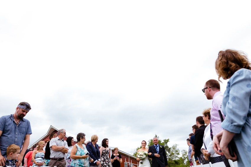 Best Fredericton Wedding Photographer Kandise Brown