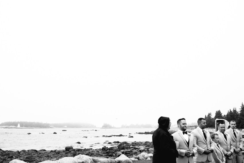 30-awesome-oceanstone-halifax-peggys-cove-wedding-photography-kandisebrown