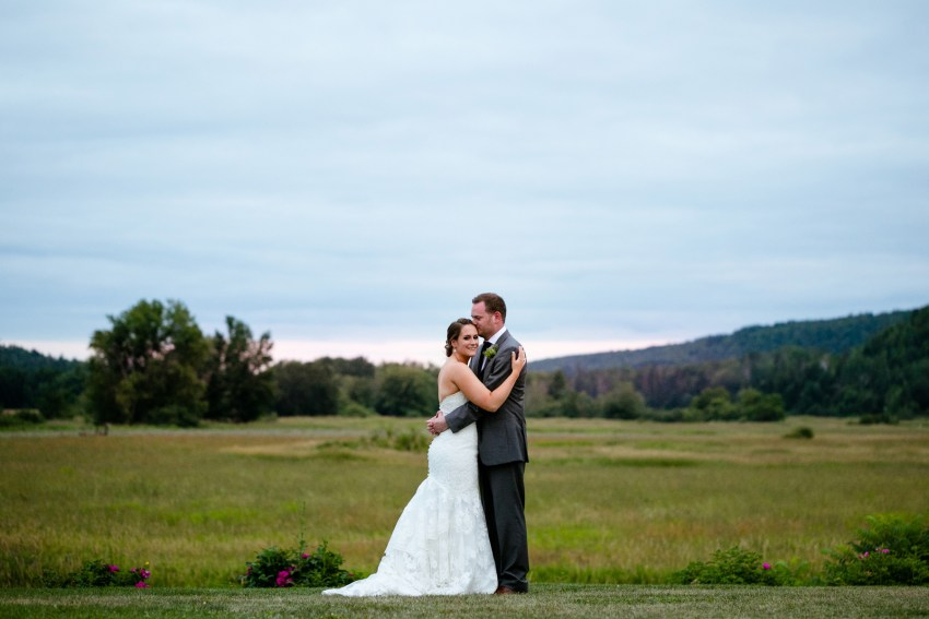 The Homestead Fredericton Wedding Photography Kandise Brown