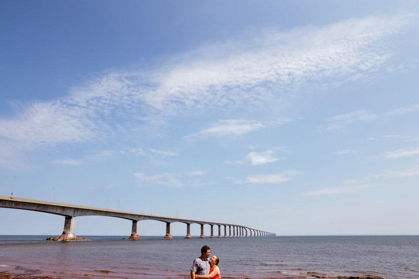 11-confederation-bridge-engagement-cape-jourimain-mj2017