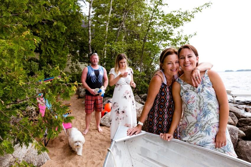 27-awesome-family-portraits-magaguadavic-lake-kandisebrown