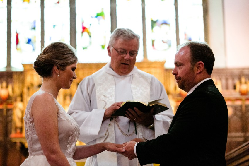 saint-john-wedding-photography-kandisebrown-pa2017-22