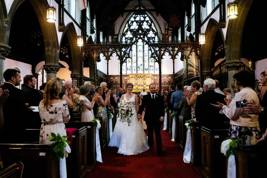saint-john-wedding-photography-kandisebrown-pa2017-24
