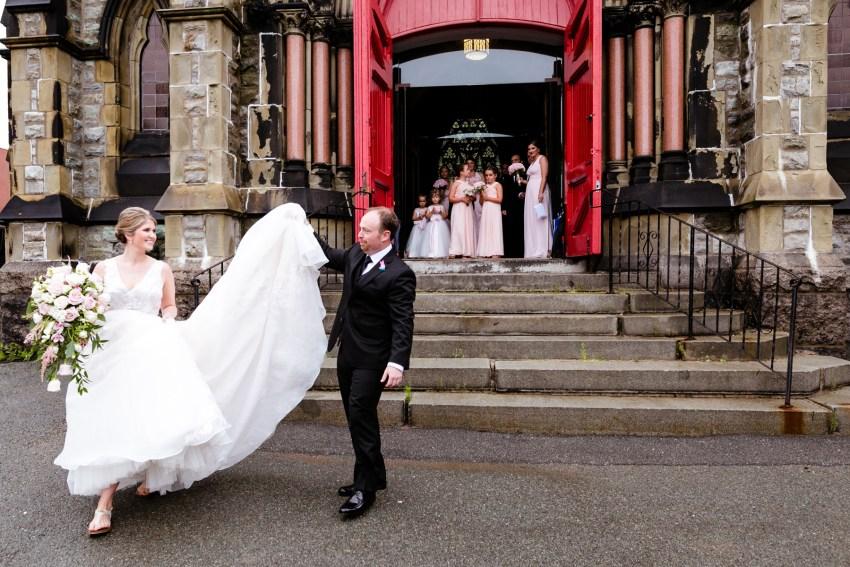 saint-john-wedding-photography-kandisebrown-pa2017-25
