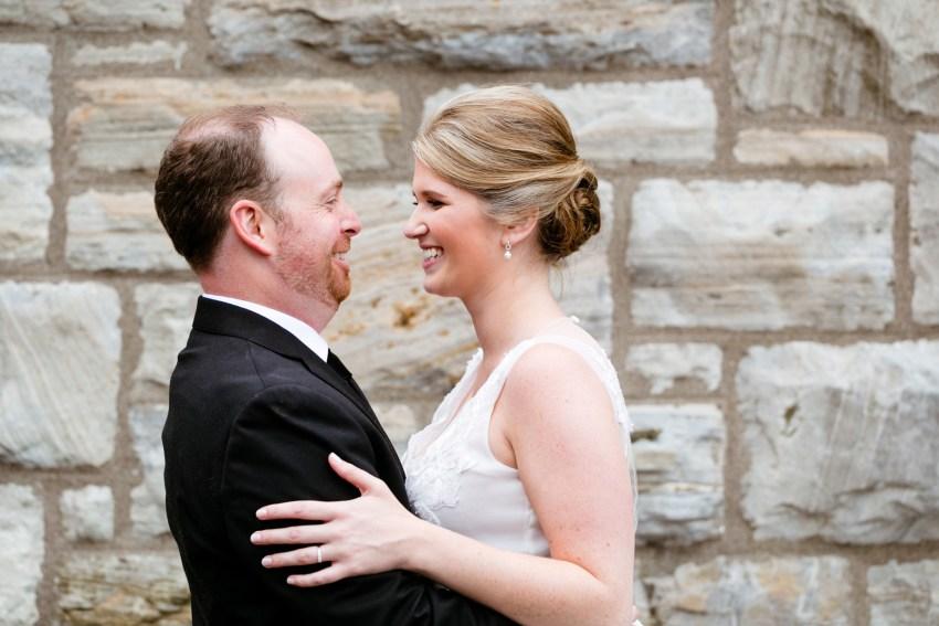 saint-john-wedding-photography-kandisebrown-pa2017-34