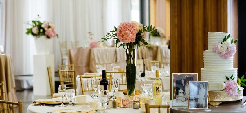 saint-john-wedding-photography-kandisebrown-pa2017-45