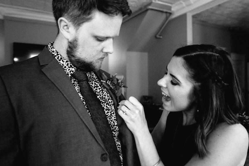 013-oakland-farm-lodge-wedding-kd2017-kandisebrownphotographer