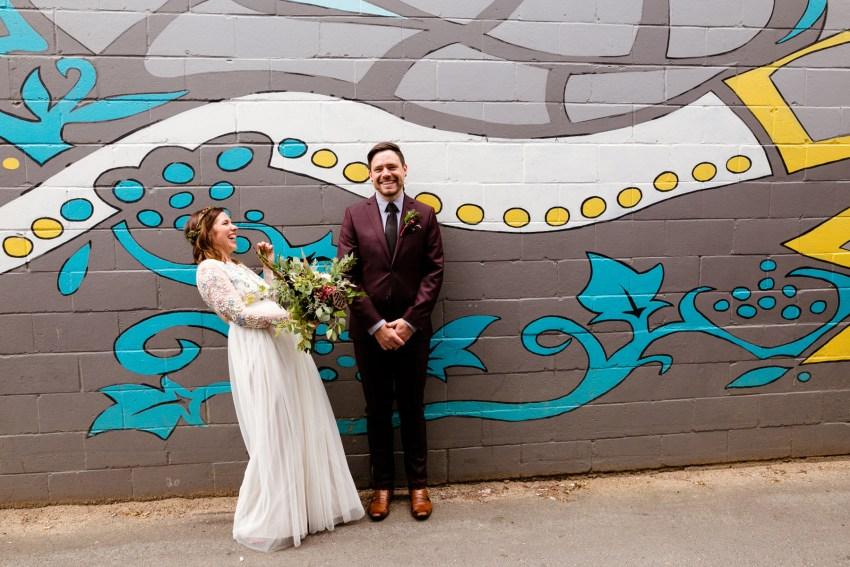 026-oakland-farm-lodge-wedding-kd2017-kandisebrownphotographer