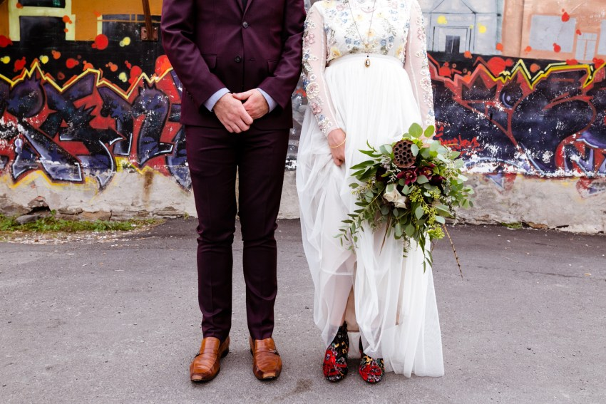 030-oakland-farm-lodge-wedding-kd2017-kandisebrownphotographer