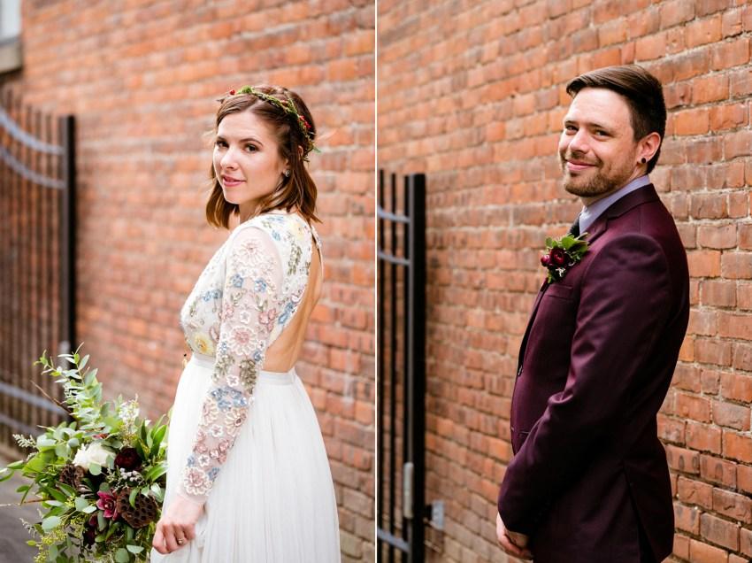 032-oakland-farm-lodge-wedding-kd2017-kandisebrownphotographer
