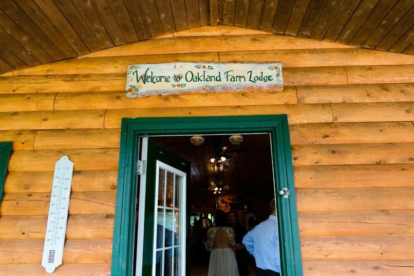 036-oakland-farm-lodge-wedding-kd2017-kandisebrownphotographer