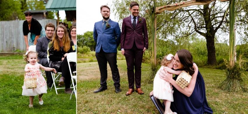 041-oakland-farm-lodge-wedding-kd2017-kandisebrownphotographer