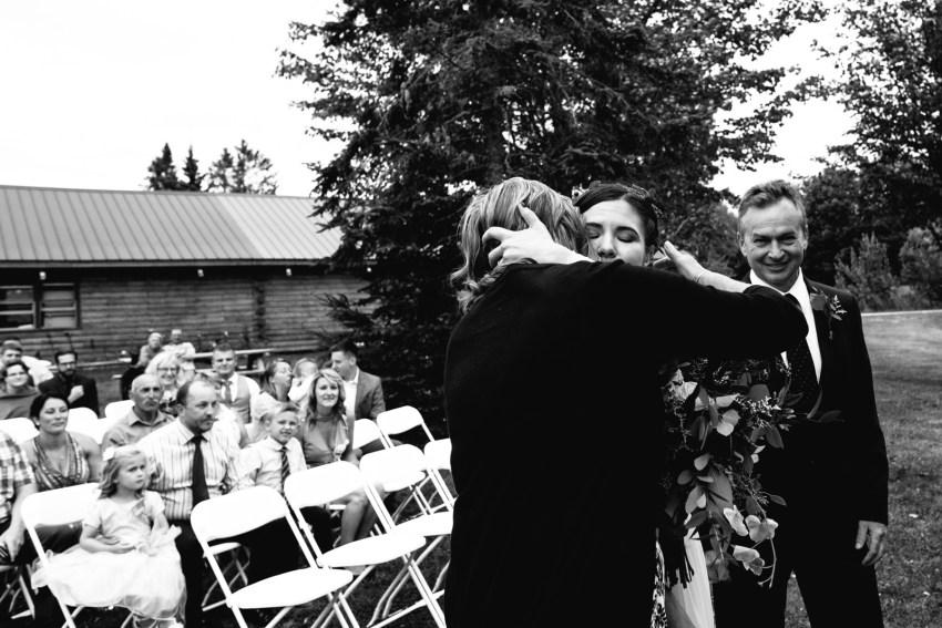 043-oakland-farm-lodge-wedding-kd2017-kandisebrownphotographer