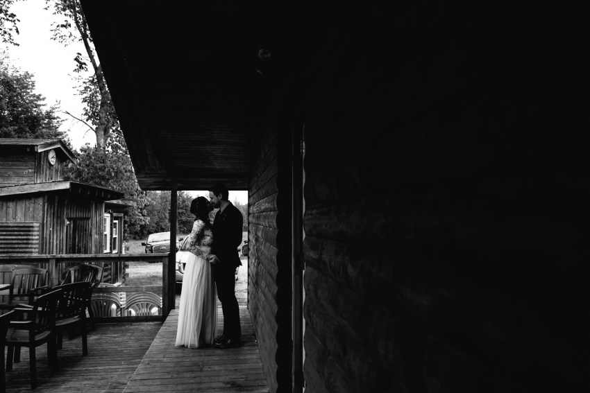 053-oakland-farm-lodge-wedding-kd2017-kandisebrownphotographer