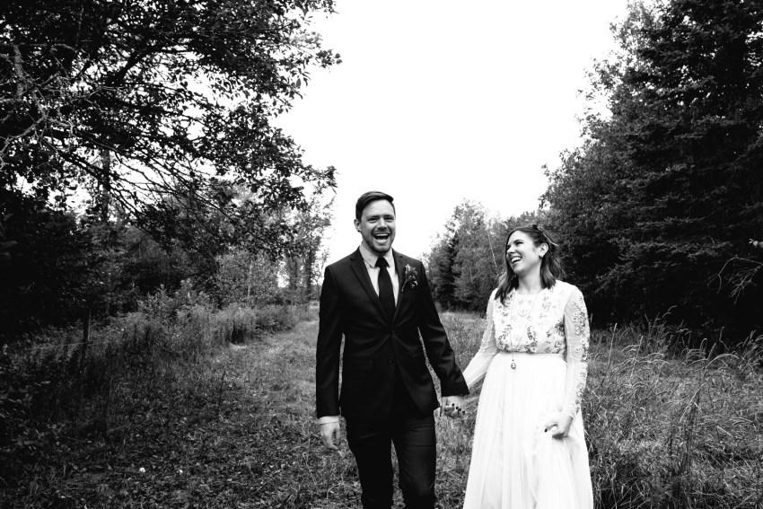 056-oakland-farm-lodge-wedding-kd2017-kandisebrownphotographer