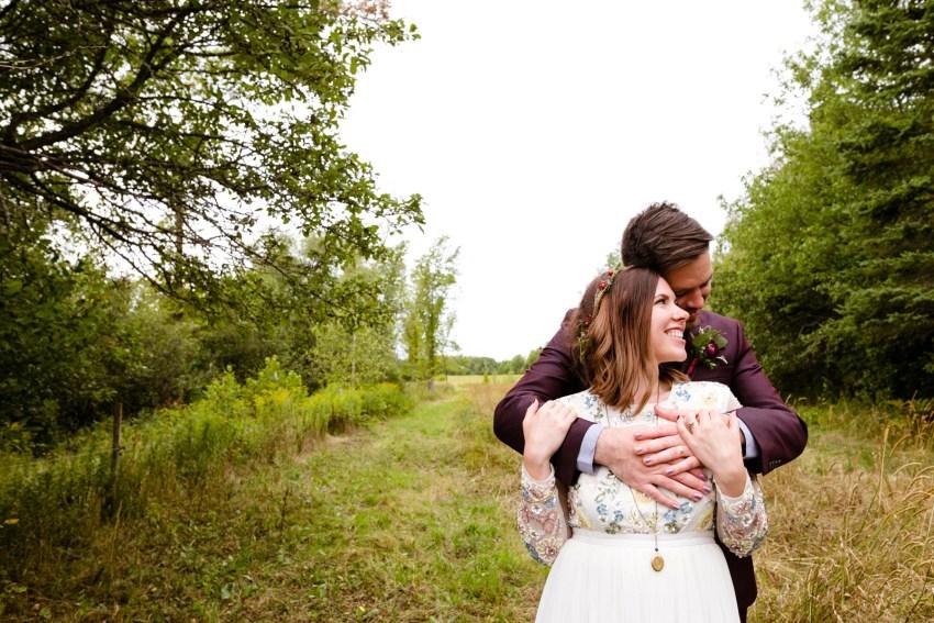 061-oakland-farm-lodge-wedding-kd2017-kandisebrownphotographer
