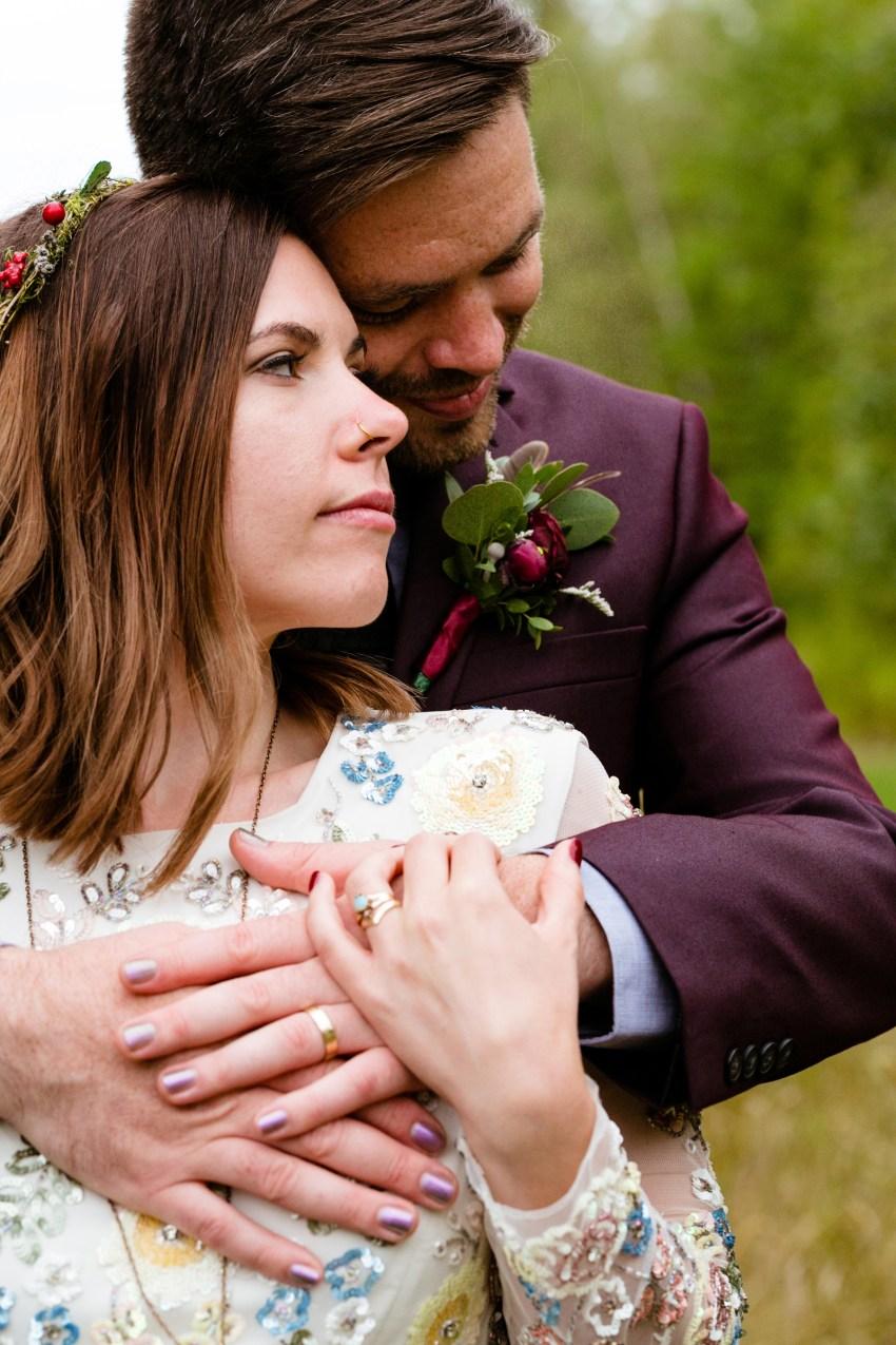 062-oakland-farm-lodge-wedding-kd2017-kandisebrownphotographer