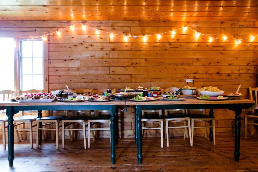 064-oakland-farm-lodge-wedding-kd2017-kandisebrownphotographer