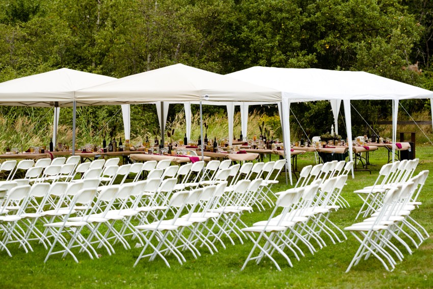 066-oakland-farm-lodge-wedding-kd2017-kandisebrownphotographer