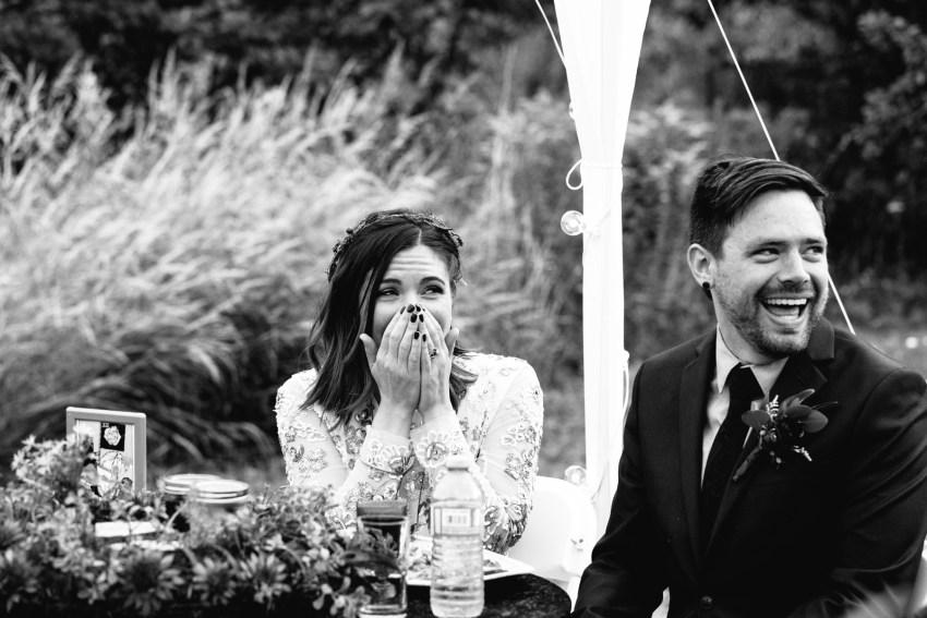 074-oakland-farm-lodge-wedding-kd2017-kandisebrownphotographer