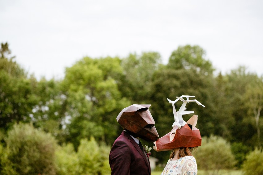 082-oakland-farm-lodge-wedding-kd2017-kandisebrownphotographer