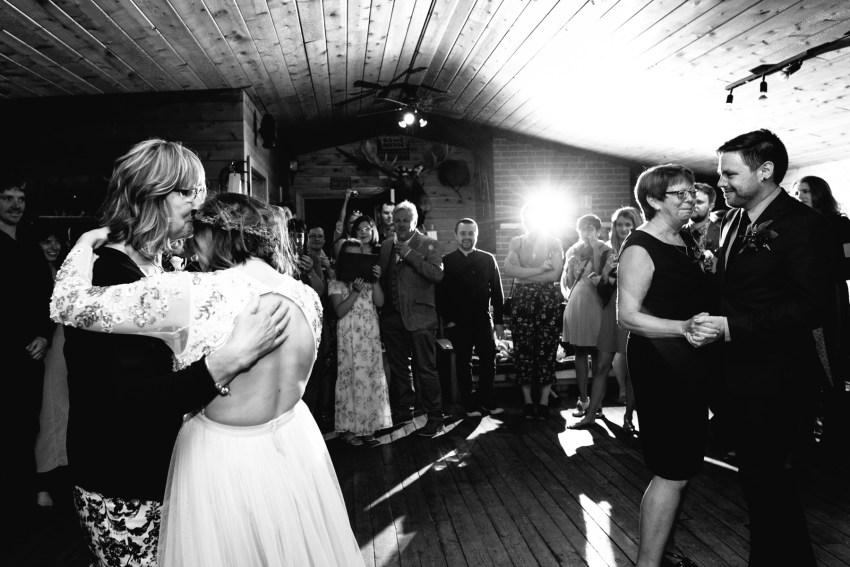 090-oakland-farm-lodge-wedding-kd2017-kandisebrownphotographer