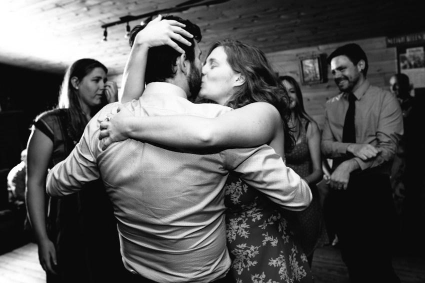 091-oakland-farm-lodge-wedding-kd2017-kandisebrownphotographer