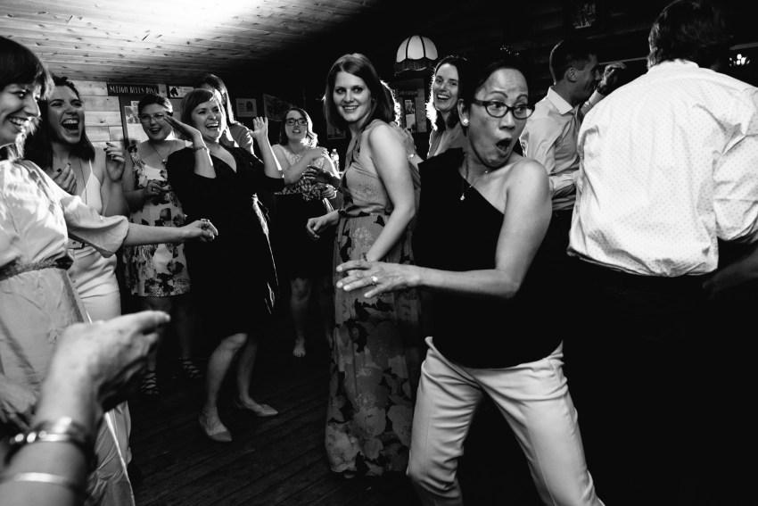 095-oakland-farm-lodge-wedding-kd2017-kandisebrownphotographer