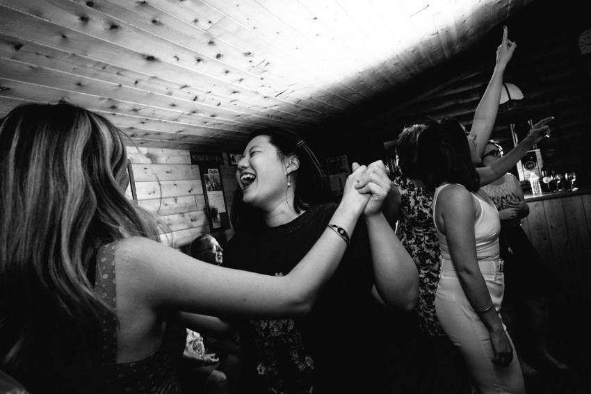 096-oakland-farm-lodge-wedding-kd2017-kandisebrownphotographer